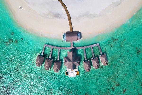 wakacje na malediwach