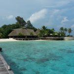 komandoo wyspy na malediwach