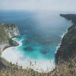 wyspa lombok